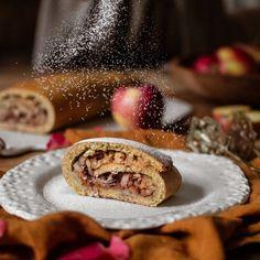 Low Carb recepty s nízkým obsahem cukru • CukrFree.cz Healthy Cake, Healthy Baking, Aioli, Muffin, Low Carb, Breakfast, Food, Apple, Healthy Meatloaf