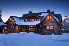 rustic-ski-house-brooks-falotico-associates-01-1-kindesign