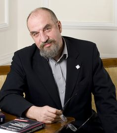 Kontakt - Kancelaria Podatkowa ISP Modzelewski