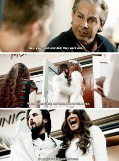 This is why I love this show Movies Showing, Movies And Tv Shows, Series Movies, Tv Series, Milo This Is Us, Tv Quotes, Movie Quotes, Bae, This Is Us Quotes