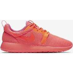 Femmes Nike Chaussures Roshe Run 36-39 Soutien-gorge