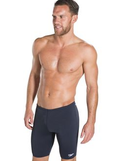 Zoggs Mens Discovery Shorts