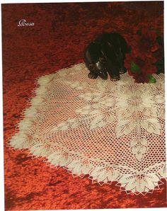 Knitlace - Alex Gold - Picasa-Webalben