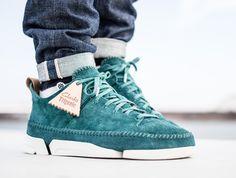 Converse Shoes, Men's Shoes, Shoe Boots, Shoes Sneakers, Dress Shoes, Mens Boots Fashion, Sneakers Fashion, Clarks Shoes Mens, Clarks Originals