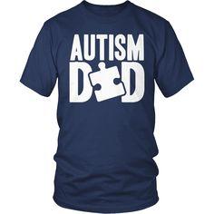 c557d587 7 Best Costume images | Autism awareness month, Autism sensory ...