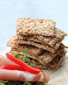 Norwegian Food, Scones, Grains, Sandwiches, Baking, Min, Bakken, Paninis, Seeds