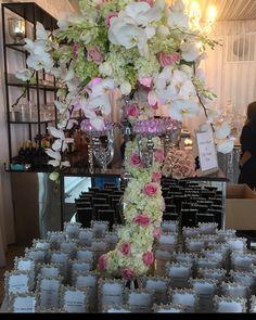 #love #happiness #wedding #happy #bridalguide #bridetobride #13thavenueflorist #life #weddingsbygeorge #angelinasstatenisland #luxurybride #bridesmaids #followforfollow #like4like #kleinfeld #thecoordinatedbride #flowerboss #eventplanner #weddingplanner #pinterest #venue #tallcenterpieces #weddingdress #weddingideas #hermes #fashion #weddingcenterpieces #chanel #longislandweddings #queensweddings http://butimag.com/ipost/1494964505993365652/?code=BS_LkwrjUiU