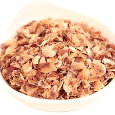Refried Bean Flakes: $12 for #10 can, 36 servings per can, 15-20 year ...