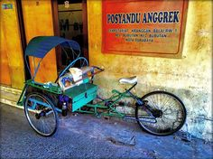 My favorite Things to do in Surabaya - http://www.mightytravels.com/2016/04/my-favorite-things-to-do-in-surabaya/