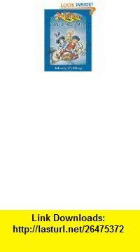 Akiko Pieces of Gax Mark Crilley , ISBN-10: 0385730446  ,  , ASIN: B001G8WWGU , tutorials , pdf , ebook , torrent , downloads , rapidshare , filesonic , hotfile , megaupload , fileserve