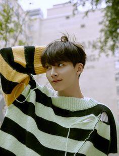 Going Seventeen, Seventeen Album, Jeonghan Seventeen, Wonwoo, Seungkwan, Vernon, Seoul, Hip Hop, Young K