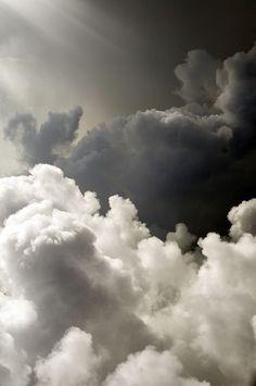 mirabilia-provocateur: Cloud Atlas The Provocateur
