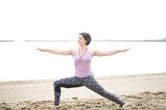 Yoga Photography by Tracy Rodriguez Photography - thrgallery.com Radiant Yoga Boston Teacher Trainee Photo Shoot Keywords: Yoga, Asana, Asana Photos, Urban Photos, Yoga Pose, Yoga Teacher, Beach Yoga Shoot