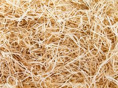 Characteristics of straw | URBANARA UK