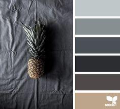 Pineapple Tones