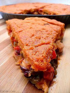 Lasagna, Food To Make, Sandwiches, Favorite Recipes, Vegan, Cooking, Ethnic Recipes, Foods, Millet Flour