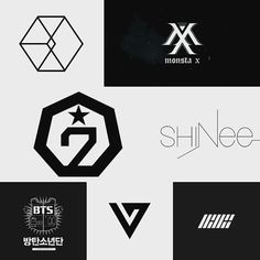 [Preorder] Album Boy Group Part 1.  All price already include postage to WM. Just add RM5 to EM no matter how much you buy. . . MONSTA X THE CLAN (LOST AND FOUND) - RM60 RUSH - RM60 TRESSPASS - RM60 THE CLAN Part II (Random) - RM70  SEVENTEEN BOYBE (SEEK) - RM60 KARAT - RM55 LOVE LETTER - RM70 NORMAL VERSION - RM75 SPECIAL VERSION - RM190  BTS 2COOL3SKOOL - RM60 SKUL LUV AFFAIR - RM65 D&W - RM65 ORUL8 - RM60 HYYH PART 1/2 - RM60 (RANDOM VER) Young Forever - RM85 WINGS - RM75 BTS MEMORIES…