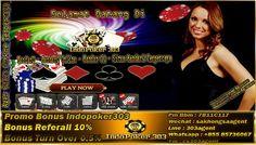 Situs Poker Indonesia Yang Sudah Sangat Terpercaya Saat Ini