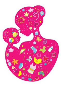 .::Layouteria Arte e Design::..: Feliz Dia das Mães!