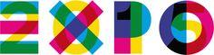 EXPO MILANO 2015 È INIZIATO  E tu hai il biglietto?