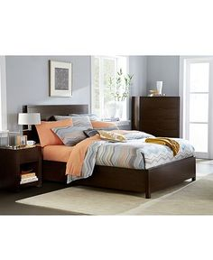 bedroom furniture bedroom furniture sets and furniture collection on