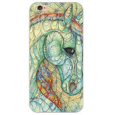 Coque pour iPhone 4, 5, 6<br />SAMSUNG Galaxy s5, s6