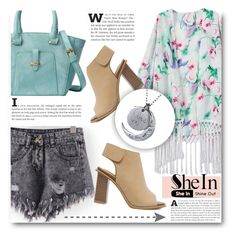 """""""SheIn 1"""" by edy321 ❤ liked on Polyvore"""
