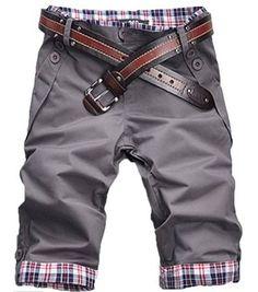 Plaid Stitching Shorts Buy it now on williamharis.com :) FREE Shipping! #sweater #vest #necktie #belt #glasses #stars #coat #clothes #summer #men #fashion #mensfashion #boys #style #menswear #boy #mensclothing #girl #pink #likeit #like #girls #sale #love #loveit #shopping https://williamharis.com/