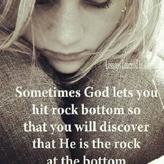 """Whenever you're going through a rough time, know God will always give you the strength to fight or endure your adversity! ❤️ Psalm 18:2 """"The Lord is my rock, my fortress, and my savior; my God is my rock, in whom I find protection. He is my shield, the power that saves me, and my place of safety."""" #Amen #GodBless #HeavenSent #Represent #11Six #Unashamed #Hope Faith #Inspiration #Jesus #Love #Bible #Scripture #Forgiven #ChiselUs #DyingDaily #SoldierofChrist #ProductofGrace"""