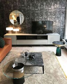 all eyes on our star guest nex sideboard spotted at abele ambiente in