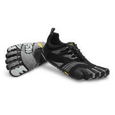 336e9d0e2175b 11 Best Toe Shoes images