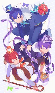 (48) ทวิตเตอร์ Me Me Me Anime, Anime Guys, Sans Art, Laughing And Crying, Ichimatsu, Kpop Fanart, South Park, Image Boards, Mobile Wallpaper