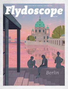 Flydoscope 2018 n°3