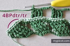 MyPicot is always looking for excellence and intends to be the most authentic, creative, and innovative advanced crochet laboratory in the world. Afghan Patterns, Crochet Blanket Patterns, Baby Blanket Crochet, Crochet Stitches, Basket Weave Crochet, Basket Weaving, Crochet Scrubbies, Crochet Designs, Cross Stitch Designs