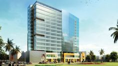 Search for Commercial Property in Delhi NCR within your affordable budget on findaksh.com. Get in touch with us for getting details about commercial projects for sale in Delhi.For more information  visit our website:-http://www.commercialproperty.findaksh.com/commercial-property-in-delhi-ncr