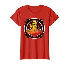 Als Alien auf Acid kannst du dieses Geile Techno Motiv zur Jeder Geburtstags, System, Free, Rave, Party mit voller Stolz zur nächsten illegalen fuckparade event tragen und Falls ein Psychedelischer Ausserirdischer bist dann hast du es Geschaft! #rave #alien #festival #damenkleidung #frauenshirt #ufo #acid Acid House, Ufo, Rave, Techno Party, Shirt Dress, T Shirts For Women, Kollektiv, Mens Tops, How To Wear