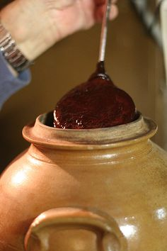 How to Make Your Own Vinegar