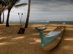 Mama's on Maui