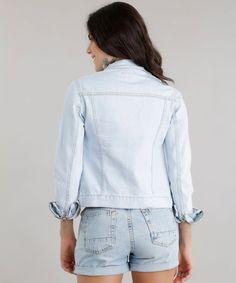 0676c88a7 Jaqueta-Jeans-Azul-Claro-8707507-Azul Claro 2