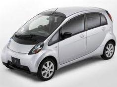 Mitsubishi Mirage Offers Minicar Goodness