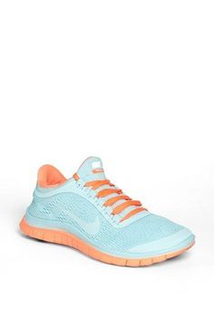 Free Runs Only $27 Cheap Nike Free Shoes #Nike #Free #Shoes