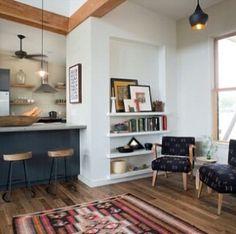 31 Best Mieszkania Images On Pinterest Arquitetura