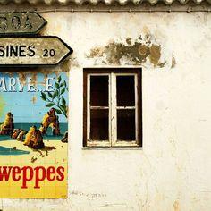 Reasons we want to go to the Algarve Portugal's Algarve region has loads of beaches to choose from. Here the best. 1. Praia de Benagil 2. Praia Marinha 3. Praia do Martinhal 4. Ponta da Piedade http://amzn.to/2bhQP8u #super_lisboa #azores #luxwt #toplisbonphoto #streetview #lisboapt #amar_lisboa #astanaproteam #cycling #realcycling #mountains #nopainnogain #algaastana #featuremealgarve #travel #travelgram #instagood #instatravel #instadaily #photooftheday #paisagens #alentejo #norte #sul…
