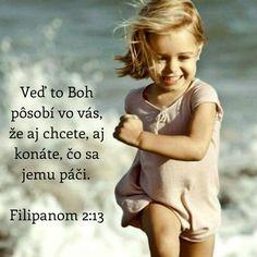 Sabbath, Motto, Christianity, Bible Verses, Bible, Scripture Verses, Bible Scripture Quotes, Mottos, Bible Scriptures
