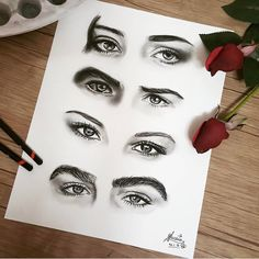 "6,667 Beğenme, 14 Yorum - Instagram'da Instagram Art Featuring Page (@arts_help): ""By @samjo.91  _ #arts_help"""