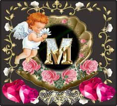 11 M Have A Beautiful Day, Beautiful Family, I Miss My Mom, Loved One In Heaven, December Baby, English Letter, Angels In Heaven, Cool Lettering, Love Hug