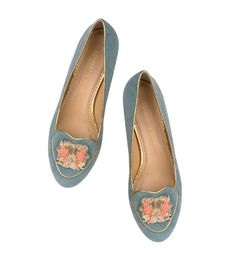 #shoes#style      Charlotte Olympia: l'ultima collezione è dedicata all'astrologia....geniale !    http://www.zoemagazine.net/magazine/moda/accessori/item/1563-charlotte-olympia-lultima-collezione-dedicata-allastrologia.html#