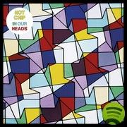 In Our Heads is the fifth studio album by English electronic music band Hot Chip, released on 6 June It is the band's first album to be released by Domino. The album's first Patti Smith, Jewel Case, Four Tet, Zone Telechargement, Album Stream, Pochette Album, Best Albums, Day For Night, Lp Vinyl