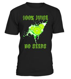 """# 100 PERCENT JUICE NO SEEDS Vasectomy Shooting Blanks Shirt .  Special Offer, not available in shops      Comes in a variety of styles and colours      Buy yours now before it is too late!      Secured payment via Visa / Mastercard / Amex / PayPal      How to place an order            Choose the model from the drop-down menu      Click on """"Buy it now""""      Choose the size and the quantity      Add your delivery address and bank details      And that's it!      Tags: SNIP SNIP! Celebrate…"""