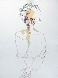howard-tangye-11
